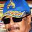 Abdul Cholik's profile photo