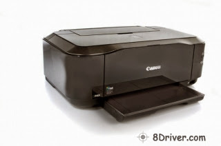 Download Canon PIXMA iP4820 Printer Drivers & setup