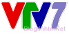Kênh VTV7 Online
