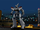 Patlabor Game Edition (115)