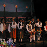 2002 The Gondoliers  - DSCN0484.JPG