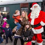 Kesr Santa Specials - 2013-21.jpg