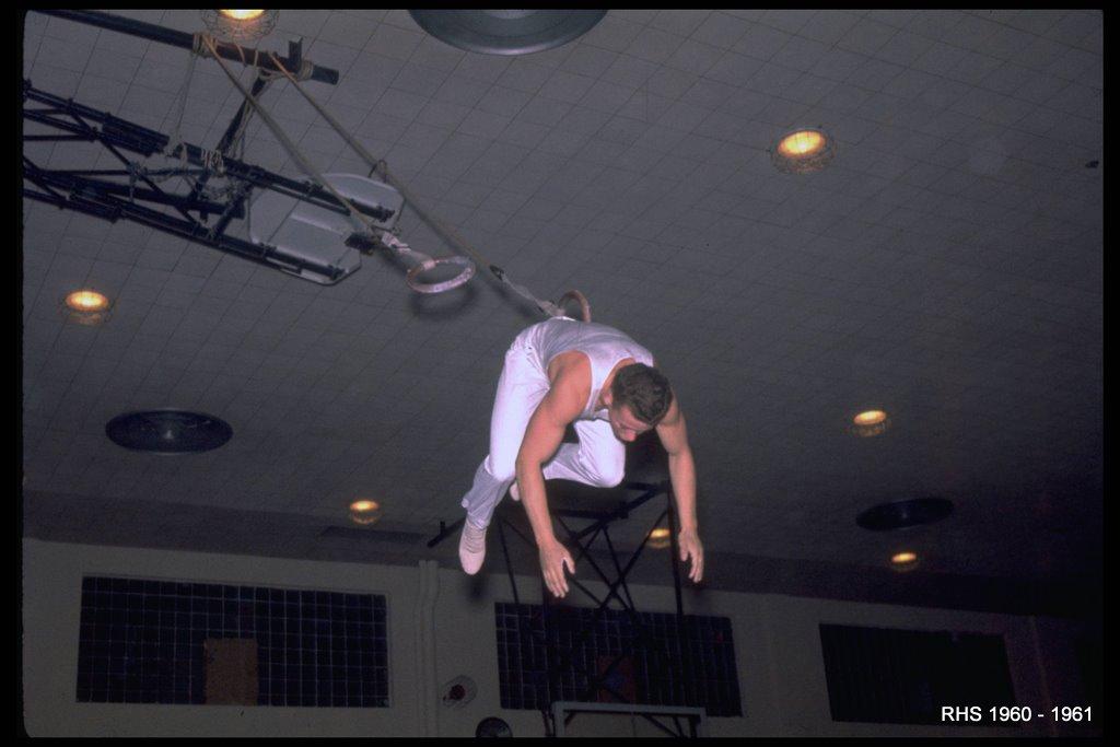 Gymnastics & Wrestling - IMG0090.jpg