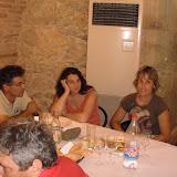 Albanya - Figueres 066.JPG