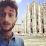 Matteo Rossini's profile photo