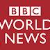 BBC World News Hiring CA,CA Inter For Finance Executive