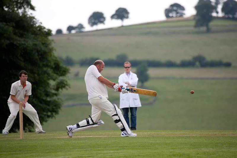 Cricket22