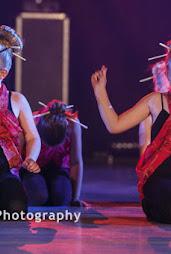 Han Balk Dance by Fernanda-3278.jpg