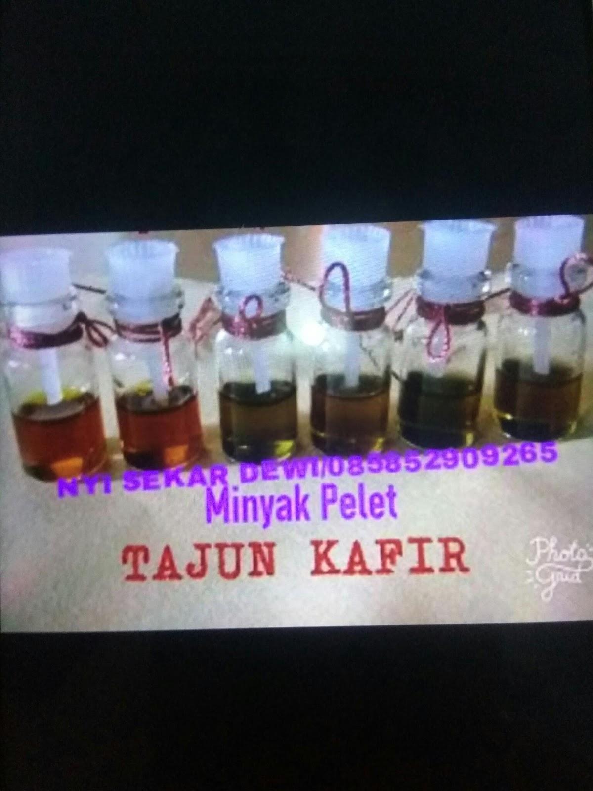 MAHAR   Rp. 1.000.000 free ongkir se-Indonesia kecuali Papua c52c780276