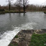 Mareuil-sur-Ourcq : bassin