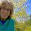 Colleen Emery's profile photo