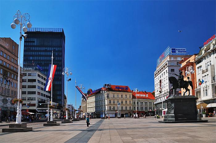 Zagreb03.JPG