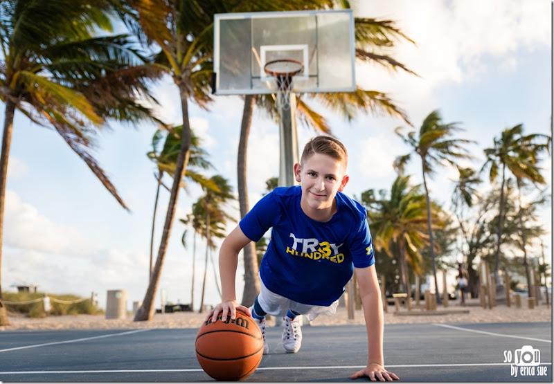bar-mitzvah-pre-shoot-ft-lauderdale-beach-basketball-7742