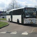 Mercedes van Pouw bus 206 / 4289