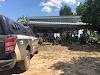 Atualizado; Cinco pessoas são mortas a tiros em chacina em fazenda de Vilhena, RO