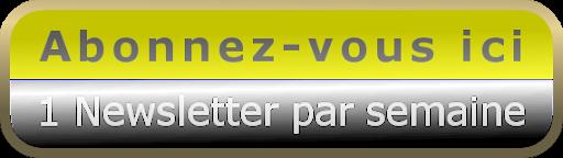 Abonnement au blog de Chambost-Allières
