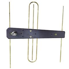 anten dvb-t2 trong nha
