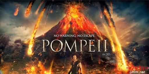 24hphim.net apocalypse pompeii 1394426797 Thảm Họa Pompeii