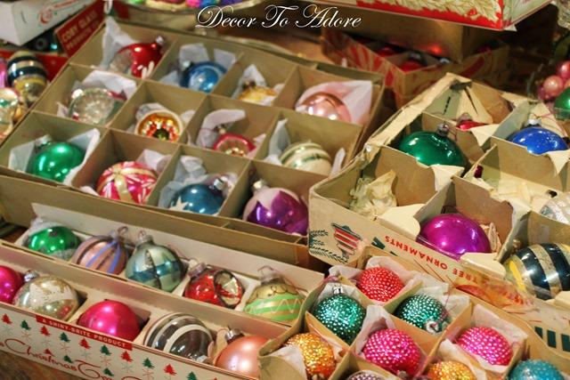 2016 Ornaments 017