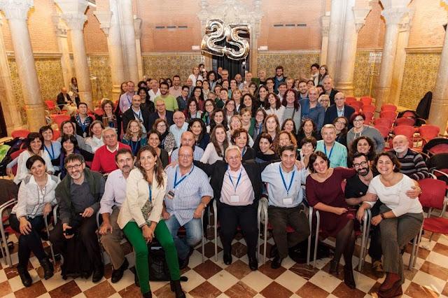 25ºCongreso Comunicación y Salud - Foto%2Bde%2Bgrupo%2B2014.jpg