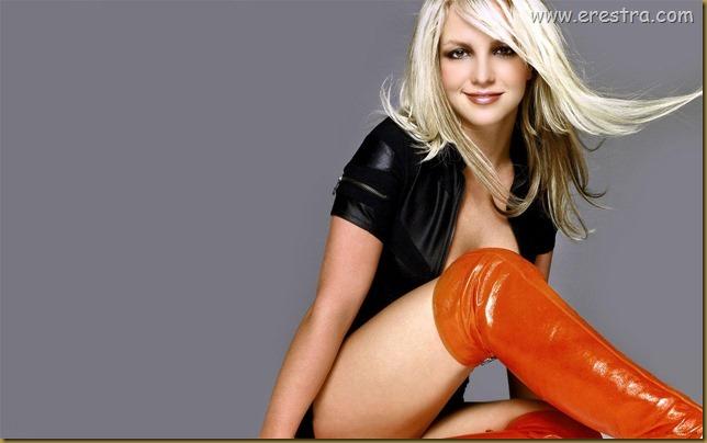 Britney (19)