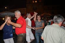 Stadtfest Herzogenburg 2014_ (177)