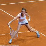 Agnieszka Radwanska - Porsche Tennis Grand Prix -DSC_5782.jpg