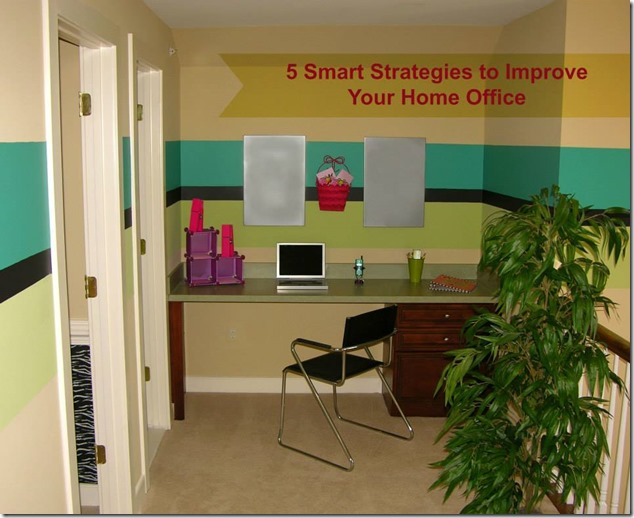 improve-your-home-office