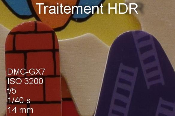 Prise en main du Panasonic Lumix GX7 _1170298