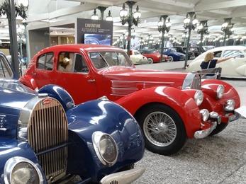2017.08.24-170.2 Bugatti berline Type 57C 1938