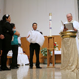 The Baptism of the Lord - IMG_5275.JPG