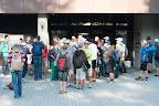 Datum: 02.08.2012, 05:57Anzahl der Kommentare zu dem Foto:0Foto anzeigen