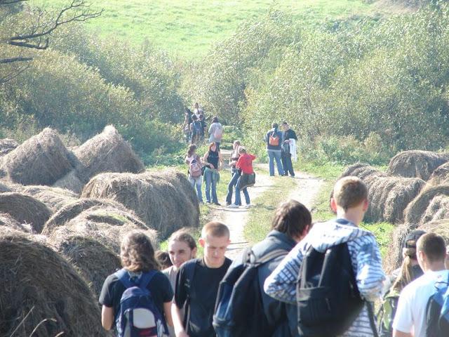 Rajd Kamień-Zyndr24.09.2010 - Obraz%2B113_1.jpg