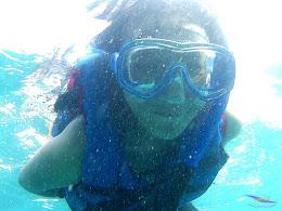 pulau harapan, 6-7 juni 2015 gopro 009