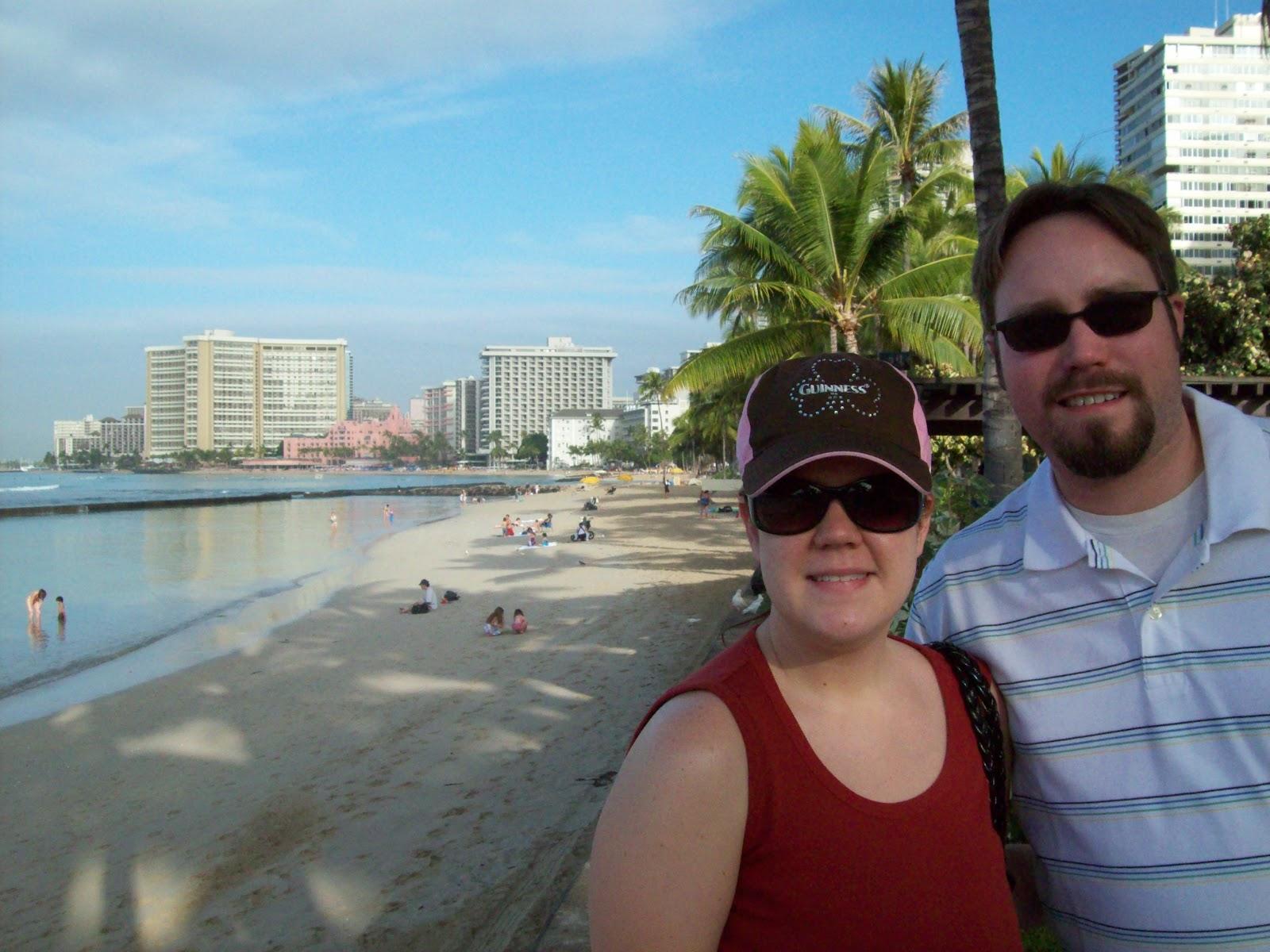 Hawaii Day 2 - 114_0903.JPG