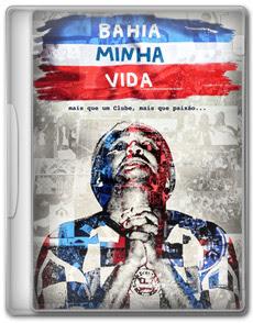 Bahia Minha Vida –  BDRip AVI   Nacional