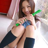 [DGC] No.625 - RioTina Yuzuki 柚木ティナ 1 (100p) 17.jpg