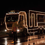 Trucks By Night 2015 - IMG_3499.jpg