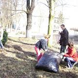 Curăţenia de primăvară 2009 - DSC01110.JPG