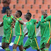We will certainly try our best' – Logarusic upbeat about Zimbabwe's Chan chances