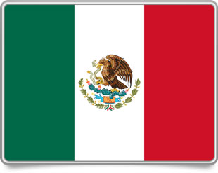 mexico-framed-flag.jpg