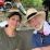 Carlos Dussan Pulecio (Kdussan)'s profile photo