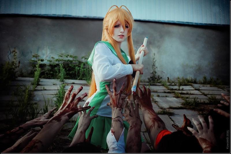 rei_miyamoto_cosplay_by_kawaielli-d9g2x4o