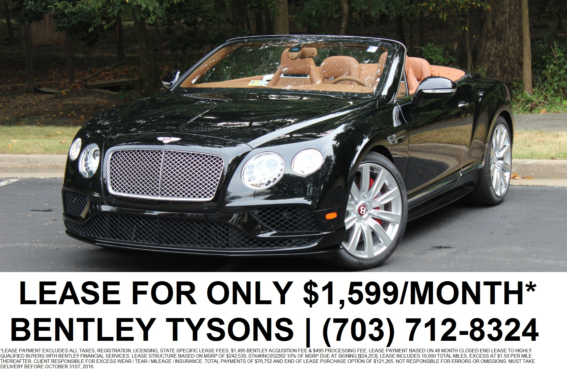 new motors inc glendale of leasing auto continental beautiful and here sales lease click bentley a beverly car