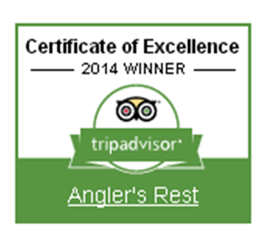 Tripadvisor Certificate of Excellence.png