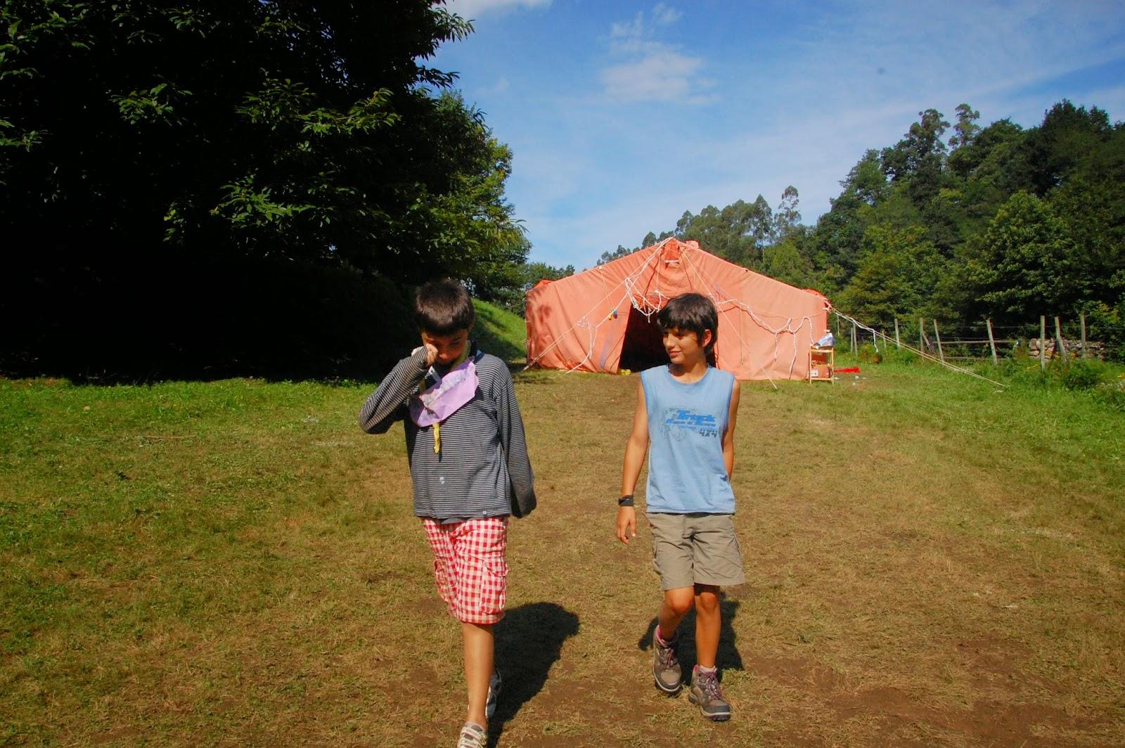 Campaments Estiu RolandKing 2011 - DSC_0138.JPG