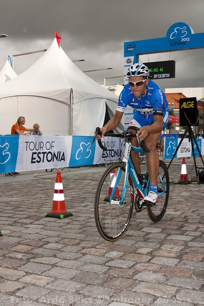 2013.05.30 Tour of Estonia, avaetapp Viimsis ja Tallinna vanalinnas - AS20130530TOEVL_233S.jpg
