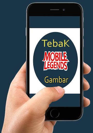 Tebak Gambar Mobile Legends 1.0 screenshots 1