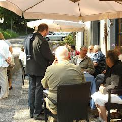 Weekend Limburg 2 2010 - BILD0644.JPG