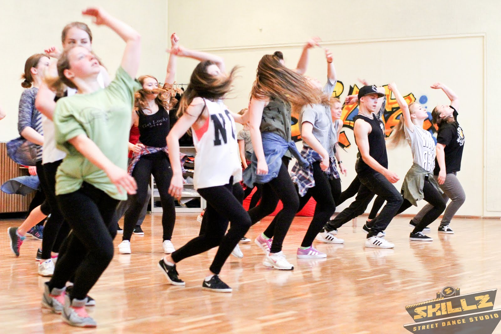 Dancehall workshop with Camron One Shot - IMG_7868.jpg